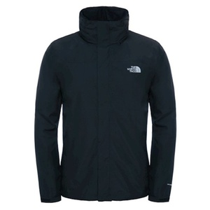 Bunda The North Face M SANGRO JACKET A3X5JK3, The North Face