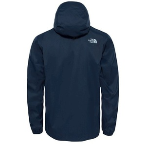 Bunda The North Face M QUEST JACKET A8AZH2G, The North Face