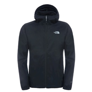 Bunda The North Face M QUEST JACKET A8AZJK3, The North Face