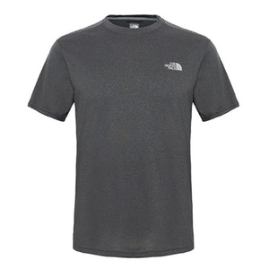 Tričko The North Face M REAXION AMP CREW CE0QDYZ, The North Face