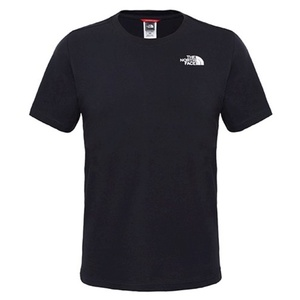 Tričko The North Face M S/S RED BOX TEE 2TX2JK3, The North Face