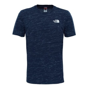 Tričko The North Face M S/S RED BOX TEE 2TX2RKU, The North Face