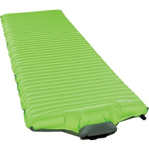 Karimatka Therm-A-Rest NeoAir All Season SV 2017 regular široký 09833, Therm-A-Rest