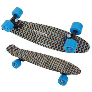 Skateboard Tempish BUFFY RETRO, Tempish