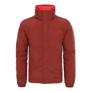 Bunda The North Face M RESOLVE INSULATED JACKET A14YUBC, The North Face