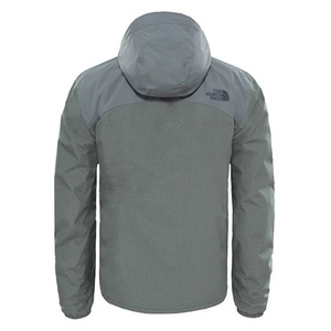 Bunda The North Face M RESOLVE INSULATED JACKET A14YWZU, The North Face