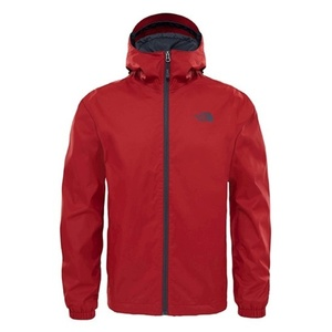 Bunda The North Face M QUEST JACKET A8AZ619, The North Face