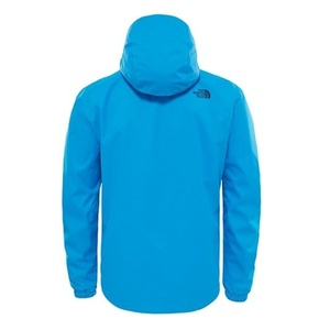 Bunda The North Face M QUEST JACKET A8AZJDJ, The North Face