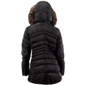 Bunda Spyder Women `s Ice Down Jacket 132302-001, Spyder