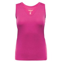Tielko Devold Breeze Woman singlet 180-208 188, Devold