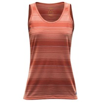Tielko Devold BREEZE WOMAN singlet 180-209 523, Devold