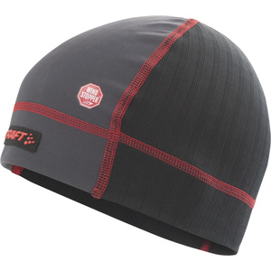 Čiapky Craft Extreme Windstopper 1900256-2999
