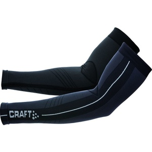 Návleky na paže Craft Arm 3D Warmer 1902331-9999
