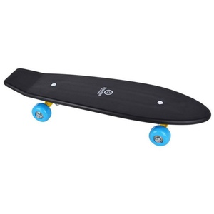 Skateboard Tempish BUFFY junior 2017 black, Tempish