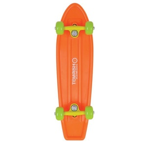 Skateboard Tempish BUFFY junior 2017 orange, Tempish