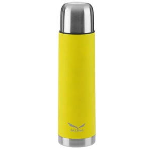 Termoska Salewa Thermobottle 1l 2315-2400