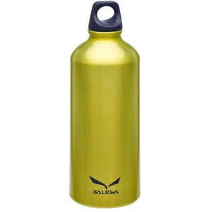 Fľaša Salewa Traveller Alu Bottle 0,6 l 2319-2400, Salewa