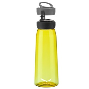 Fľaša Salewa Runner Bottle 1 l 2324-2400, Salewa