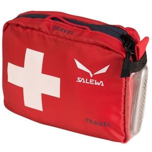 Lekárnička Salewa First Aid Kit Travel 2375-1608, Salewa