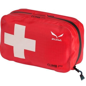 Lekárnička Salewa First Aid Kit Climp Pro 2379-1608, Salewa