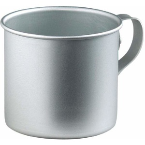 Hrnček Ferrino TAZZA 79299, Ferrino