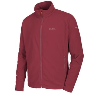 Pulóver Salewa Rainbow 3 PL M Jacket 24946-1651, Salewa