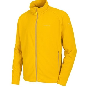 Pulóver Salewa Rainbow 3 PL M Jacket 24946-2071, Salewa