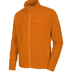 Pulóver Salewa Rainbow 3 PL M Jacket 24946-4851, Salewa