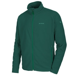 Pulóver Salewa Rainbow 3 PL M Jacket 24946-5241, Salewa