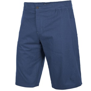 kraťasy Salewa frea BERMUDA CO / HEMP M SHORTS 25514-8670, Salewa