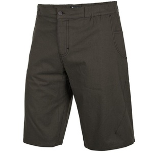 kraťasy Salewa frea BERMUDA CO / HEMP M SHORTS 25514-7620, Salewa