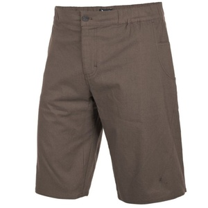 kraťasy Salewa frea BERMUDA CO / HEMP M SHORTS 25514-7500, Salewa