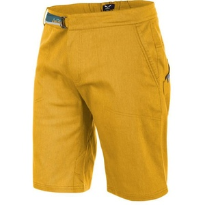 kraťasy Salewa frea CO STRETCH M SHORTS 25517-2070, Salewa