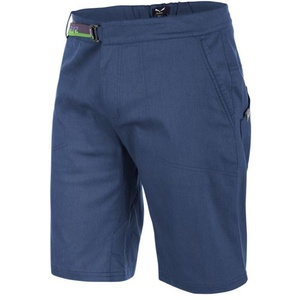kraťasy Salewa frea CO STRETCH M SHORTS 25517-8670