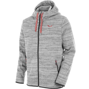 Bunda Salewa FANES PL M FULL-ZIP HOODY 25599-0480, Salewa