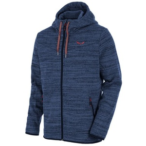 Bunda Salewa FANES PL M FULL-ZIP HOODY 25599-8670, Salewa