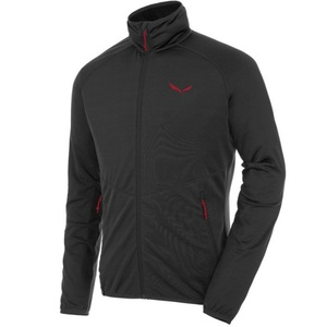 Bunda Salewa Puez GRID PL M FULL-ZIP 25640-0910