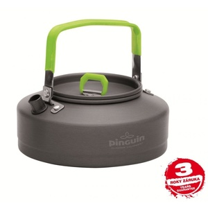 Kanvica Pinguin Kettle S 0,7 l