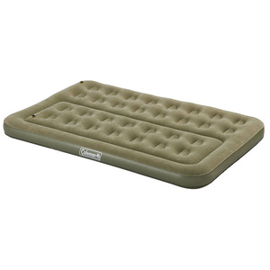 Matrace Coleman Comfort Bed Compact Double, Coleman