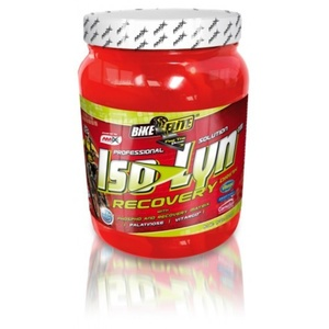 Amix Iso-Lyn ™ Recovery, 800g