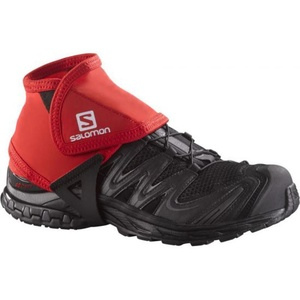 Návleky Salomon TRAIL GAITERS LOW 380020, Salomon