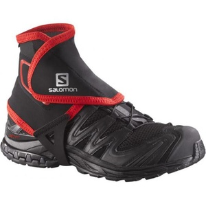 Návleky Salomon TRAIL GAITERS HIGH 380021, Salomon