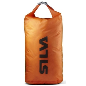 Vak SILVA Carry Dry Bag 30D 12L 39013