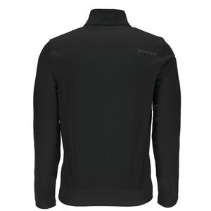 Rolák Spyder Ace Cotton/Poly T-Neck 415200-001, Spyder