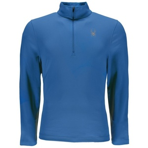 Rolák Spyder Ace Cotton/Poly T-Neck 415200-434, Spyder