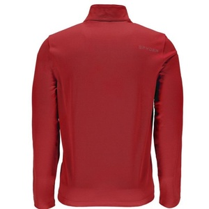 Rolák Spyder Ace Cotton/Poly T-Neck 415200-600, Spyder
