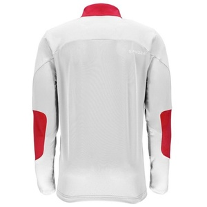 Rolák Spyder Men's Charger Therma Stretch T-Neck 417065-019, Spyder
