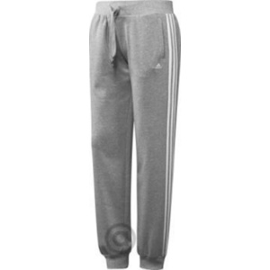 Nohavice adidas Essentials 3S Cuffed Pant X25190