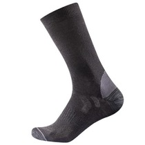 Ponožky Devold MULTI LIGHT WOMAN SOCK 506-043 950, Devold