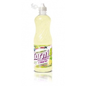 Amix Carni4 Active drink 700ml, Amix